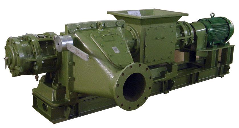 bomba-f002