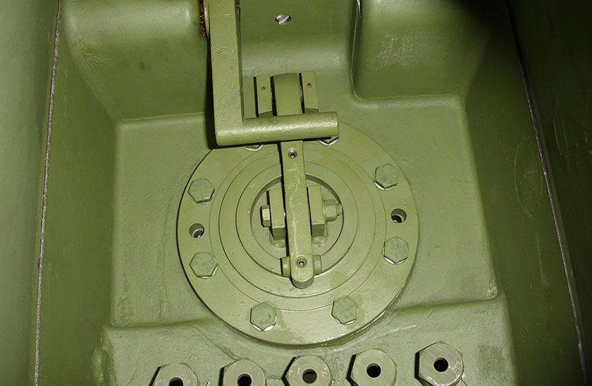 buchas-e-injetores-f0012