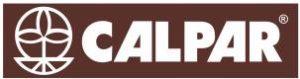 calpar_logo