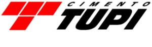 cimento-tupi